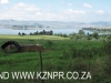 Tweedie Hall views over Midmar (7)