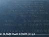 CR SWART - SAP Memorial -  1913 to 1988 (3)