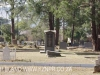 Dundee - Old Cemetary - Military Graves - Monument - S28.10.453 E30.13.898 Elev 1270m (20)