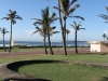 Durban - Natal Command - WWII Gun positions (2)
