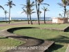 Durban - Natal Command - WWII Gun positions (3)