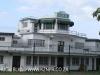 Durban Natal Mounted Rifles HQ (1)