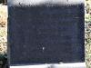 Estcourt-St-Mathews-Cemetery-Sgt-Richard-George-Mckenzie-43