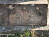 Estcourt-St-Mathews-Cemetery-Sub-Inspector-M-L....-2-Sept-1881-aged-30-7