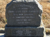 Mooi-River-St-Johns-grave-Col-George-Richards-1951-Natal-Carbineers-at-Summerhill78