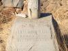 Mooi-River-St-Johns-grave-Lt-Arthur-W-Hall-NVMC-FRCE-20-March-1900222
