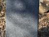 Mooi-River-St-Johns-grave-Pvt-J-Flynn-1882-Inniskilling-Dragoons-1