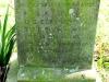 Verulam Cemetery graves Pte Blankenberg Ashby Bazle Jamieson Moor  1939 to 1945