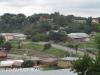 Ladysmith - Kings Regiment views from summit (1)