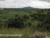 Ladysmith - Kings Regiment views from summit (3)
