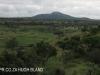 Ladysmith - Kings Regiment views from summit (4)