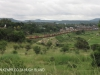 Ladysmith - Kings Regiment views from summit (6)