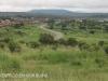 Ladysmith - Kings Regiment views from summit (9)