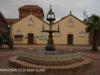 Ladysmith Murchison Str. - Town Hall - Siege museum -  (2)
