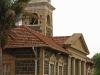 Ladysmith Murchison Str. - Town Hall - Siege museum  (3)
