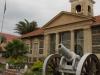 Ladysmith Murchison Str. - Town Hall - Siege museum -  (4)