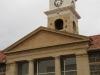 Ladysmith Murchison Str. - Town Hall - Siege museum -  (5)