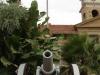Ladysmith Murchison Str. - Town Hall - Siege museum - Guns (43)