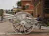 Ladysmith Murchison Str. - Town Hall - Siege museum - Guns (44)