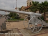 Ladysmith Murchison Str. - Town Hall - Siege museum - Guns - Long Tom  (1)