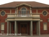 Ladysmith Murchison Str. - Town Hall - Siege museum