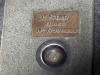 Ladysmith Murchison Street - Shell Hole - Dr Stark Killed (2)