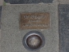 Ladysmith Murchison Street - Shell Hole - Dr Stark Killed (3)