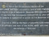 Ladysmith - Naval Gun - Jones Road - 28.32.52 S 29.47.8 E -  (4)