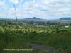 Ladysmith - Royal Irish Fusiliers - Red Hill - 28.3412 S 29.45.13 -  (3)