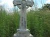 Ladysmith Royal Irish Fusiliers Red Hill 28.3412 S 29.45.13  4. (1)