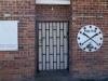 boston-moth-hall-r617-s29-40-57-e-30-01-49-elev-1298m-3