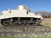 boston-moth-hall-tank-r617-s29-40-57-e-30-01-49-elev-1298m-6