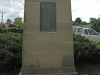 mooi-river-town-hall-war-memorial-norfoljk-terrace-s-29-12-22-e-29-59-5