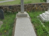 mooi-river-weston-st-johns-anglican-church-grave-maj-gen-edward-woodgate-spionkop-kings-own-rifles-s-29-12-631-e-30-01-244-6