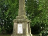 nottingham-road-war-memorial-2