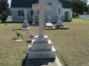 dundee-anglican-church-of-st-james-grave-maj-gen-w-penn-symons-gladstone-st-s28-09-668-e30-14-2