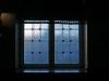dundee-interior-royalcountry-inn-s28-09-877-e-30-14-10
