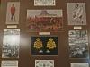 dundee-interior-royalcountry-inn-s28-09-877-e-30-14-16