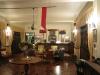 dundee-interior-royalcountry-inn-s28-09-877-e-30-14-19