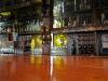 dundee-interior-royalcountry-inn-s28-09-877-e-30-14-8