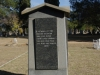 dundee-old-cemetary-military-graves-monument-boer-war-s28-10-453-e30-13-898-elev-1270m-8