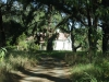 dundee-site-of-british-camp-79-karel-landman-st-house-post-boer-war-s28-09-820-e30-13-9