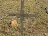 eshowe-british-military-cemetary-off-dinizulu-asf-davison-99th-regt-s28-53-693-e31-29-779-elev-500m-35