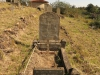 eshowe-british-military-cemetary-off-dinizulu-james-aicheson-son-s28-53-693-e31-29-779-elev-500m-17