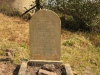 eshowe-british-military-cemetary-off-dinizulu-l-cpl-harry-burton-royal-scots-s28-53-693-e31-29-779-elev-500m-13