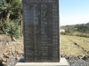 eshowe-british-military-cemetary-off-dinizulu-main-monument-s28-53-693-e31-29-779-elev-500m-38
