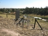 eshowe-british-military-cemetary-off-dinizulu-main-monument-s28-53-693-e31-29-779-elev-500m-39