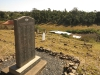 eshowe-british-military-cemetary-off-dinizulu-main-monument-s28-53-693-e31-29-779-elev-500m-40