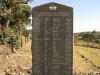 eshowe-british-military-cemetary-off-dinizulu-main-monument-s28-53-693-e31-29-779-elev-500m-41
