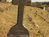 eshowe-british-military-cemetary-off-dinizulu-midshipman-lewis-coker-hms-active-s28-53-693-e31-29-779-elev-500m-34